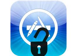 Apple, attacco hacker: attenti alle app che scaricate