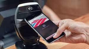 Apple Pay fa tremare le banche