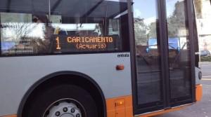 Genova, sedicenne molestata su bus: salvata dalla polizia