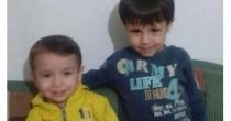 Aylan, il bimbo  morto in mare Via da Kobane sognava Canada