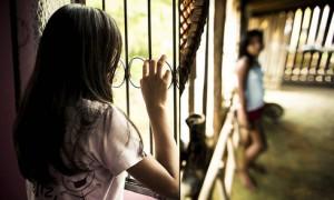 Brasile: lotteria di bambine vergini vendute a adulti per...
