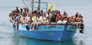 """Infettivologi italiani: """"Migranti non portano le malattie"""""""