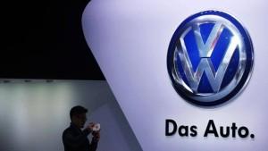 Volkswagen forse ci conviene. A breve giù prezzi auto