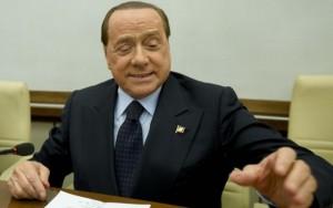 Inchiesta Marrazzo, Berlusconi non testimonia, invia lettera