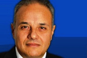 Giovanni Bilardi, Giunta ok arresto. Ma la senatrice M5s...