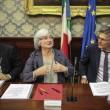 """Bindi: """"Camorra dato costitutivo Napoli"""". Sindaco: """"Sbaglia"""""""