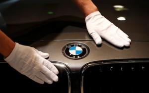 Diesel truccati, Auto Bild chiede scusa a Bmw
