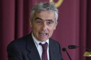 """Pensioni anticipate, Boeri: """"No -30% ma assegno più basso"""""""