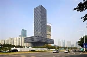La borsa di Shenzhen