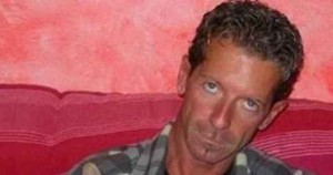 """Massimo Bossetti, il perito: """"Su abiti Yara un terzo Dna"""""""
