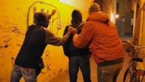 Borgo d'Alè: vittima bulli si impicca a 26 anni. Genitori...
