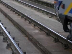 Brescia, bambino travolto da treno: gravissimo