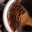 Drogava caffè e poi derubava e stuprava vittime: condannato