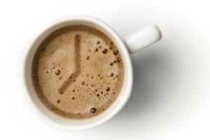 Caffè, effetto jet lag sul corpo: ritarda sonno di 40 minuti
