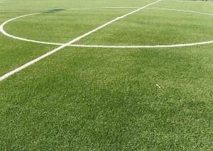 Brasile, 6 giocatrici svengono in campo per il troppo caldo