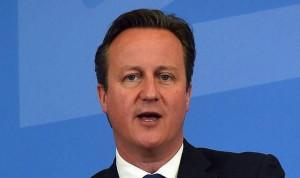 David Cameron, droga e sesso: la vendetta di lord Ashcroft