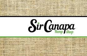 """""""Sir Canapa"""", a Milano negozio cibi e cosmetici con cannabis"""