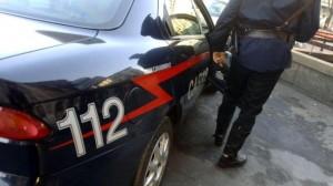 Monza, ladra in fuga fa cadere anziana e la aiuta: presaa