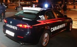 Salerno, Aniello Giordano uccide la madre dopo lite