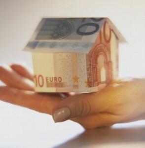 Mutui, torna la penale se cambi banca? Lo vuole la Ue