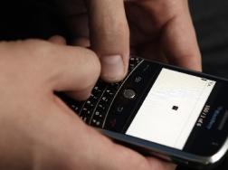 Francia, sindacati: stop a email e sms fuori dall'ufficio