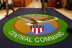 """50 spie Usa accusano: """"Falsificati report Isis per Obama"""""""