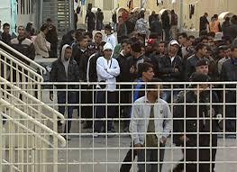 Migranti in Campania, 12 coop si offrono per accoglierli