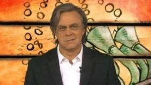 Maurizio Crozza-Marchionne e lo scandalo Volkswagen VIDEO