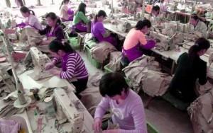 Evasione: i 4,5 mld in Cina che non rivedremo più