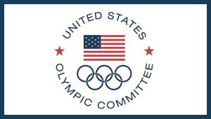 Olimpiadi 2024, Los Angeles candidata Usa