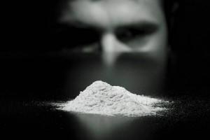 Cocaina: annulla emozioni negative. Una dose -10% infelicità