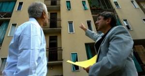 Vicenza, tormenta i vicini: giudice vieta anche di salutarli