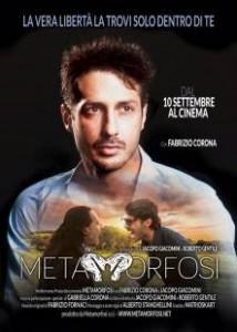 Fabrizio Corona al lancio del suo film, ok del giudice