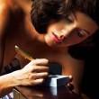 Giorgia Crivello, blogger brianzola cover girl di Playboy02