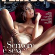 Giorgia Crivello, blogger brianzola cover girl di Playboy01