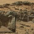 Un cucchiaio su Marte: guarda le FOTO
