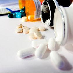 Leucemia (Lcm): funziona farmaco antidiabete. 50% remissioni