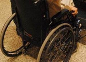 Assistenti sessuali per disabili, la legge è ferma