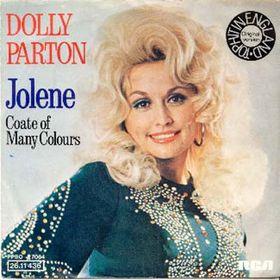 Dolly Parton, l'intensa vita sessuale di una diva country...