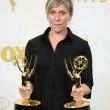 Emmy, Game of Thrones stravince. Jon Hamm miglior attore 10