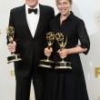 Emmy, Game of Thrones stravince. Jon Hamm miglior attore 3