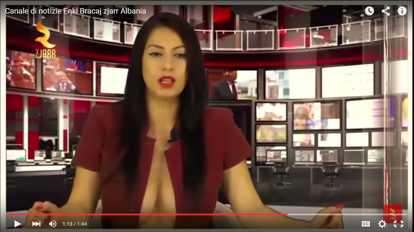 Wowpron tv sexual videos