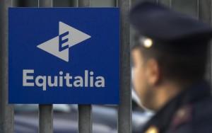 Corruzione, arrestati 2 funzionari Equitalia e un commercialista