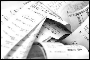 Evasione fiscale 2013 si mangia un terzo gettito Iva (47mld)