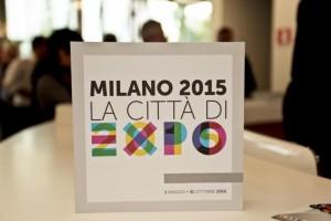 Expo, vigilante ruba Rolex durante i controlli