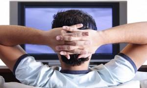 Serie A, streaming - diretta TV quinta giornata: dove vedere