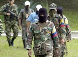 Farc-Colombia: accordo storico, fine a 40 anni di guerriglia