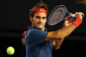 In coma 10 anni, si risveglia e chiede di Federer perchè...