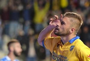 Serie A senza padroni: Inter frana, Juve affonda