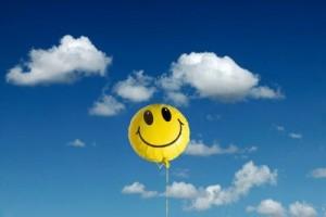 La felicità si compra? Solo per contanti